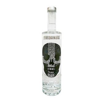 Iordanov St Piran Flag Vodka 40% 70cl thumbnail