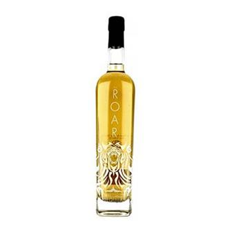 The Roar Salted Caramel Tequila 35% 70cl thumbnail