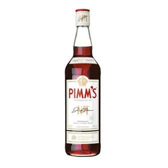 Pimms No.1 25% 70cl thumbnail