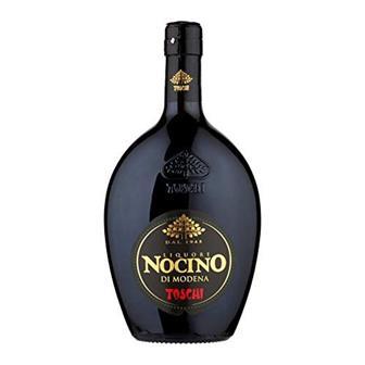 Nocino Toschi 2016 40% 70cl thumbnail