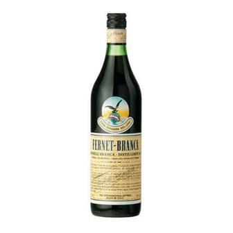 Fernet Branca 70cl thumbnail