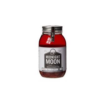 Midnight Moon Cherry 40% 35cl thumbnail