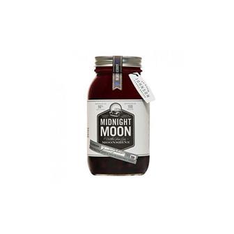 Midnight Moon Blueberry 40% 35cl thumbnail