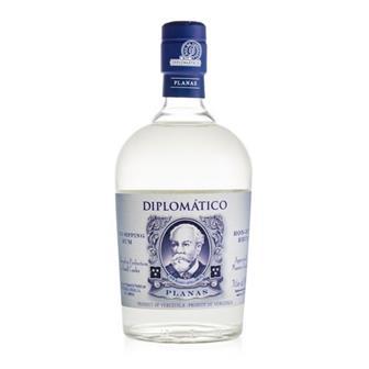Diplomatico Planas Rum 47% 70cl thumbnail