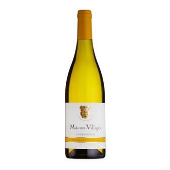 Macon-Villages Chardonnay Reserve Personnelle 2018 75cl thumbnail