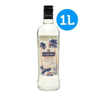 Mahiki Coconut Rum 100cl thumbnail