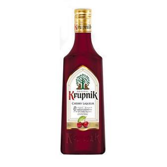 Krupnik Wisniowy (Cherry) 50cl thumbnail