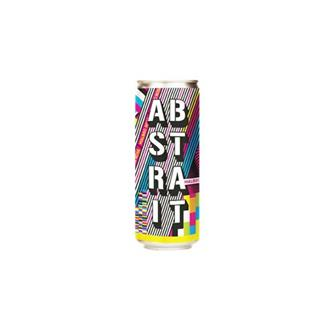 Abstrait Malbec Rose 250ml (Can) thumbnail