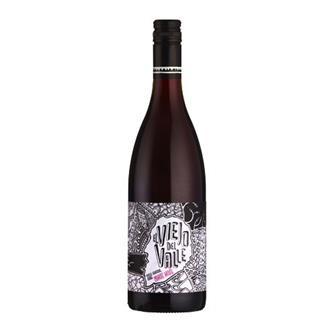 El Viejo del Valle Pinot Noir 2018 75cl thumbnail