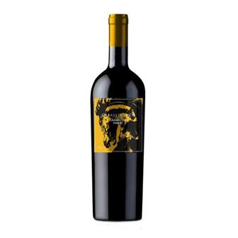 Caballo Loco Grand Cru Limari 2015 75cl thumbnail