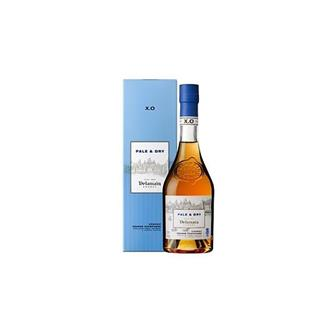 Delamain XO Pale and Dry Cognac 40% 20cl thumbnail