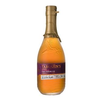 Tarquin's Figgy Pudding Limited Edition 42% 70cl thumbnail