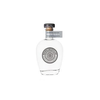 Rosemullion Dry Gin 25cl thumbnail