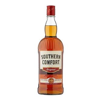 Southern Comfort 35% 70cl thumbnail