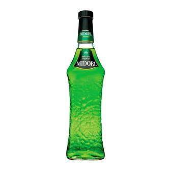 Midori Melon Liqueur 20% 70cl thumbnail