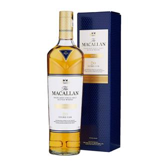 Macallan Gold Double Cask 70cl thumbnail