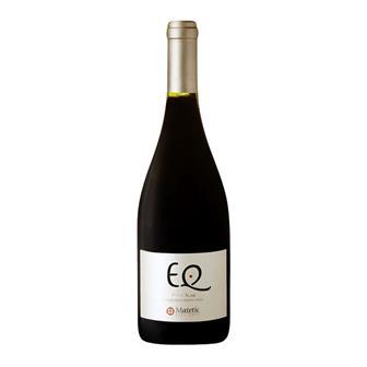 Matetic EQ Organic Pinot Noir 2015 75cl thumbnail