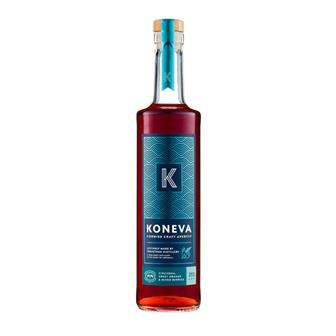 Koneva Cornish Aperitif 70cl thumbnail