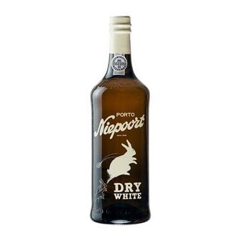 Niepoort Dry White Port 75cl thumbnail