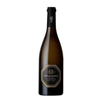 Vergelegen Chardonnay Reserve 2017 75cl thumbnail