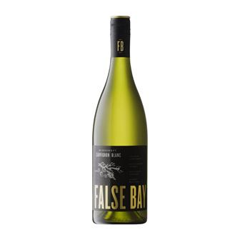 False Bay Windswept Sauvignon Blanc 2019 75cl thumbnail