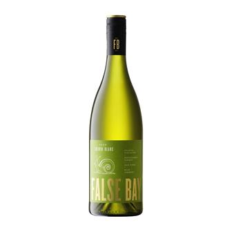 False Bay Slow Chenin Blanc 2019 75cl thumbnail