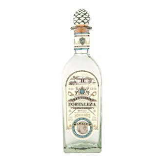 Tequila Fortaleza Blanco 70cl thumbnail