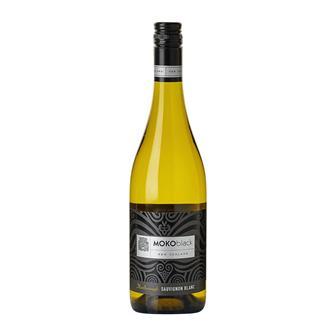 Mokoblack Sauvignon Blanc 2019 75cl thumbnail