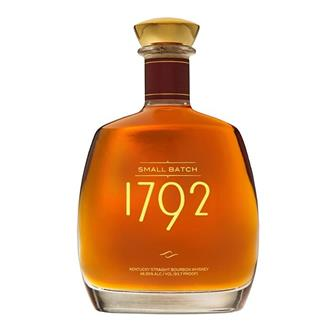 1792 Small Batch 75cl thumbnail