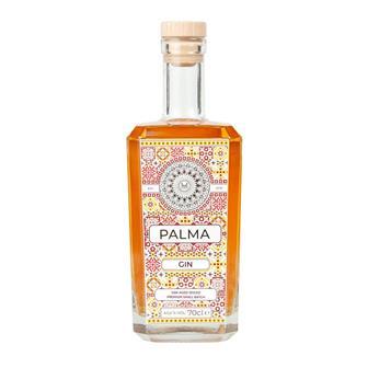 Palma Spiced Gin 70cl thumbnail