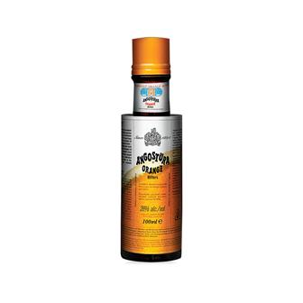 Angostura Orange Bitters 100ml thumbnail
