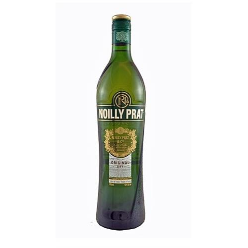 Noilly Prat Dry Vermouth 18% 75cl Image 1