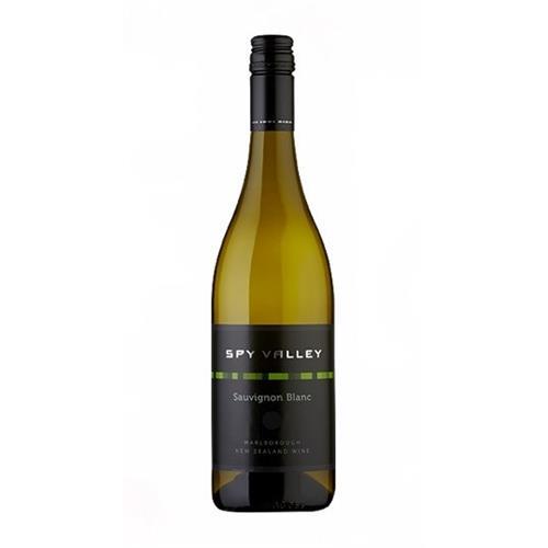 Spy Valley Sauvignon Blanc 2019 75cl Image 1