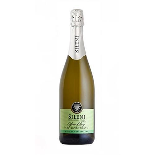 Sileni Brut Sauvignon Blanc 75cl Image 1