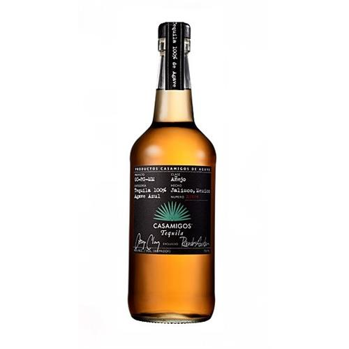 Casamigos Anejo Tequila 40% 70cl Image 1