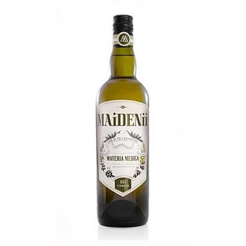 Maidenii Vermouth Dry 75cl Image 1