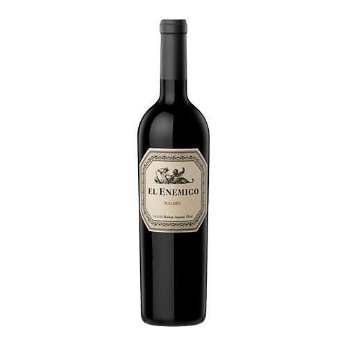 Argentinian Malbec Mixed Wine Case Thumbnail Image 1
