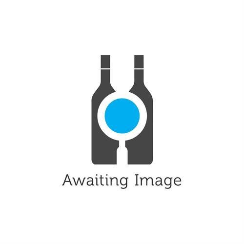 Ledaig 21 Year Old Cadenhead Small Batch 53.6% 70cl Image 1