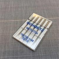 Schmetz Needles - Domestic