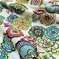 Cotton Florals