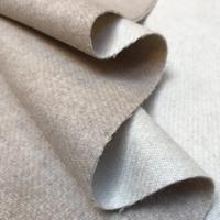 Plain Wools