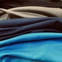 Stretch Wools