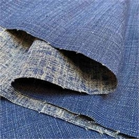 Plain Linens
