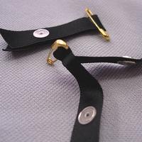 Garment Accessories