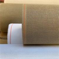 Needlecraft & Millinery Fabrics