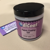 Coating & Transfer Products