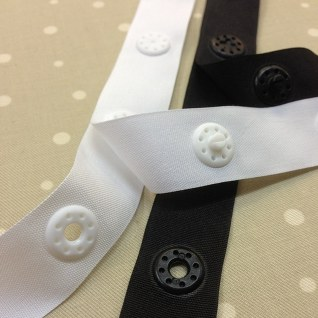 Fastening Tapes