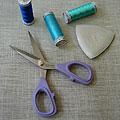 Hobby & Craft