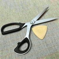 Dressmakers Scissors & Shears