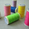 Coats Duet Polyester Threads